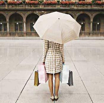 Acertijos semanales: La balanza estropeada Decompras