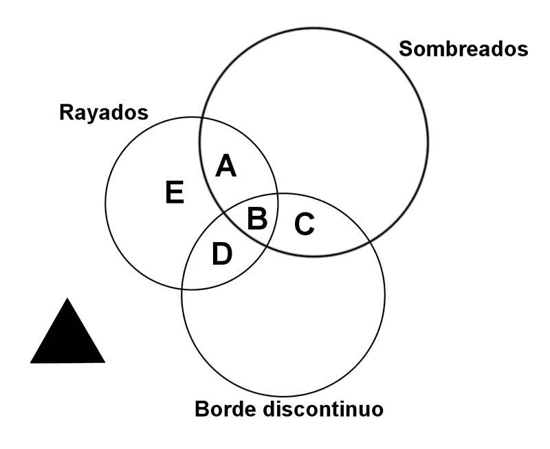 Acertijos semanales: El triángulo Triangulo